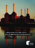 L'investissement étranger, moteur de la réindustrialisation du Royaume-Uni ? - URL