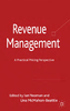 Revenue_Management.pdf - application/pdf