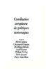 Coordination européenne des politiques économiques - URL
