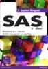SAS : introduction au décisionnel : du data management au reporting / Ringuedé, Sébastien (Sommaire & présentation).  - URL