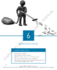 Chap. 6 Data Munging - URL
