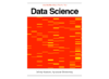 An introduction to data science (version 2012, 157 p.) - URL
